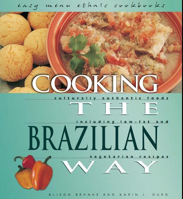 brazilian+way - FREE DOWNLOAD COOKBOOK E-BOOKS @ MY RECIPES COLLECTION - Public Domain Download