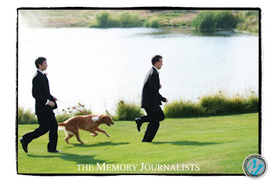 Morgan Creek Golf and Country Club Wedding photographer 9