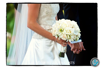 Wine and Roses Weddings Photos 9
