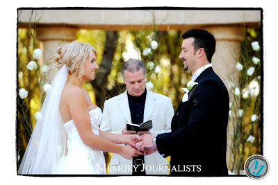 David Girard Vineyard Wedding Photos 13