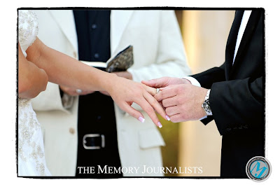 David Girard Vineyard Wedding Photos 12