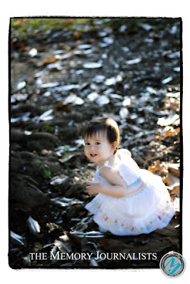 Sacramento Children Photographer 5