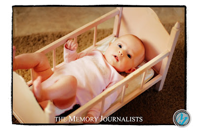 Sacramento Child Photographer 4
