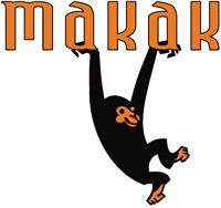 makak