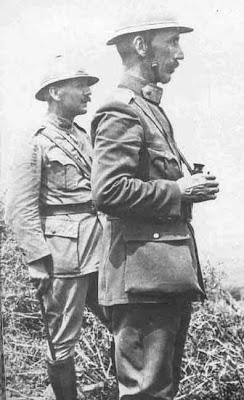 PangalosNider Ο Ελληνοβουλγαρικός Πόλεμος του 1925 ( 18/10/1925 )