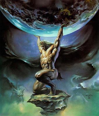 Σεμινάρια Συγκριτικής Μυθολογίας