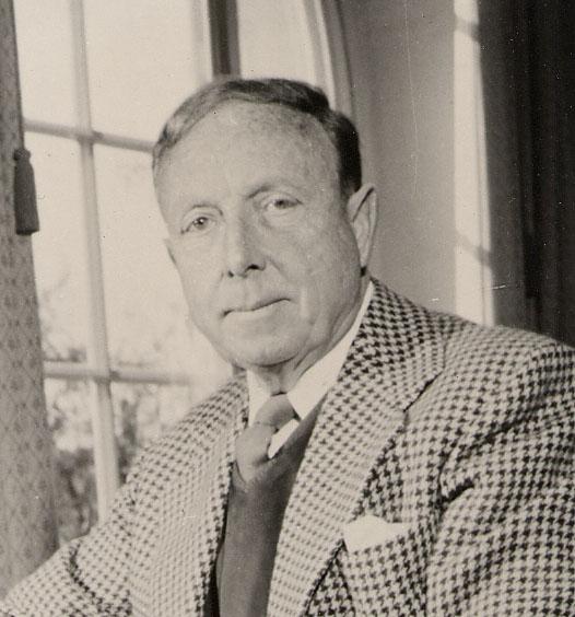 Archibald Joseph Cronin Net Worth