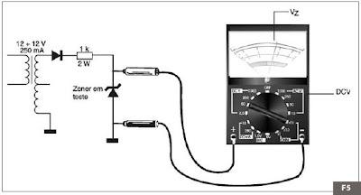 Diodo Zener:  Como Testar? Fig+05_+como+testar+diodos+Zener