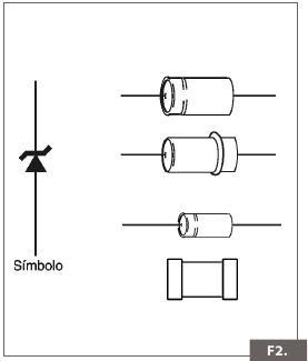 Diodo Zener:  Como Testar? Fig+02_+como+testar+diodos+Zener