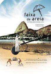 Baixar Filme Faixa de Areia (Nacional)
