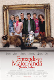 Baixar Filmes Download   Entrando Numa Fria Maior Ainda (Dublado) Grtis