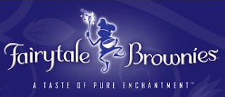 fairytale-brownies-review,ordering-brownies-online