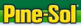 Pine-Sol Review and Giveaway