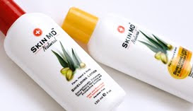 skin md review,healing lotions,shielding lotions,lotion reviews
