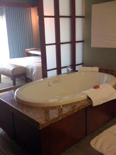 Shade Hotel Manhattan Beach, CA
