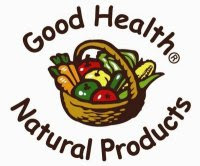 good health review and giveaway