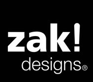Fall Festival: Zak Designs Review