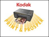 Kodak Save $110 Tour Visa gift card giveaway
