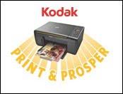Kodak Save $110 Tour Visa gift card giveaway