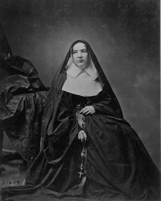 us-civil-war-nun.jpg
