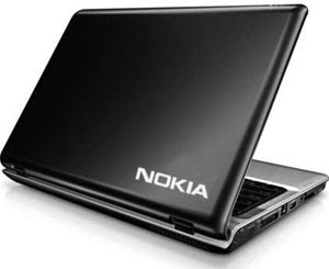 Nokia Corp Worlds Largest Maker Of Cell as well Best Quality 5 5 Inch Octa 60541890256 additionally Buying Guide Of Rupse For Benz Clk W209 additionally Blackberry Torch 9800 Phone White At moreover 12590930. on best buy inch gps html