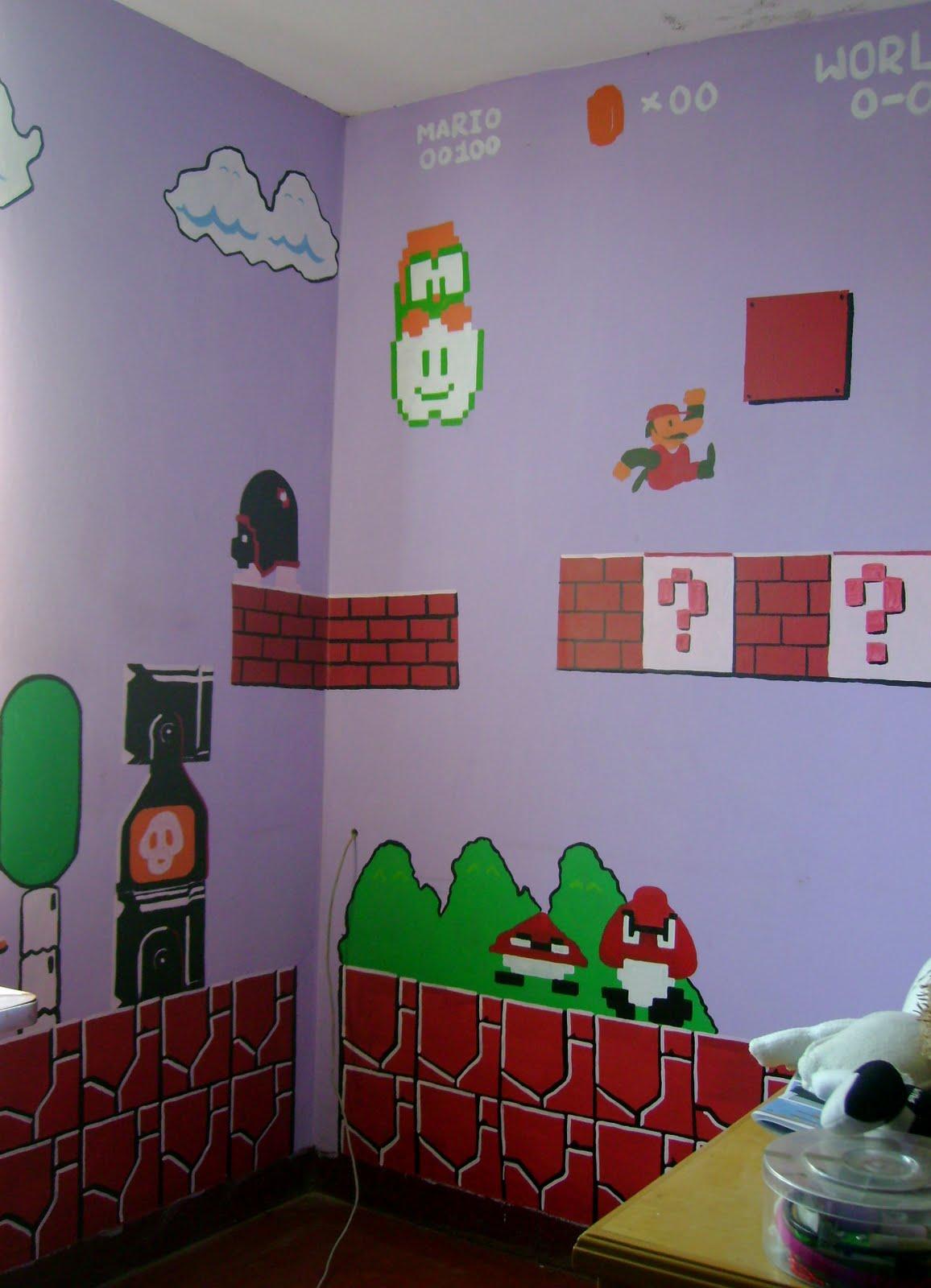 Moved permanently for Cuartos para ninas pintados