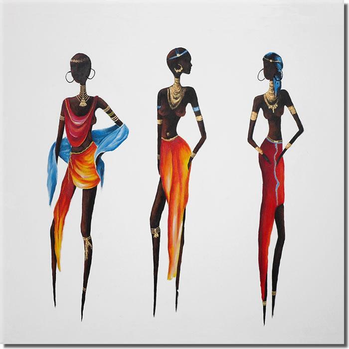 Moda - Pinturas de moda ...