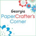 Paper Crafters Corner