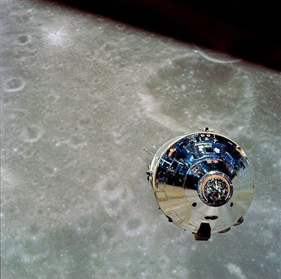 Apollo 10