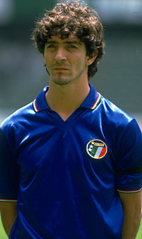 Paolo Rossi2