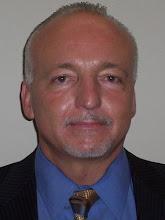 Chuck Pease (June 20, 1956 - June 2, 2010)