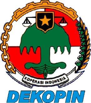 DEKOPIN