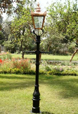 outdoor pole lights outdoor lighting outdoor pole lights lighting