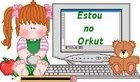 MEU ORKUT: