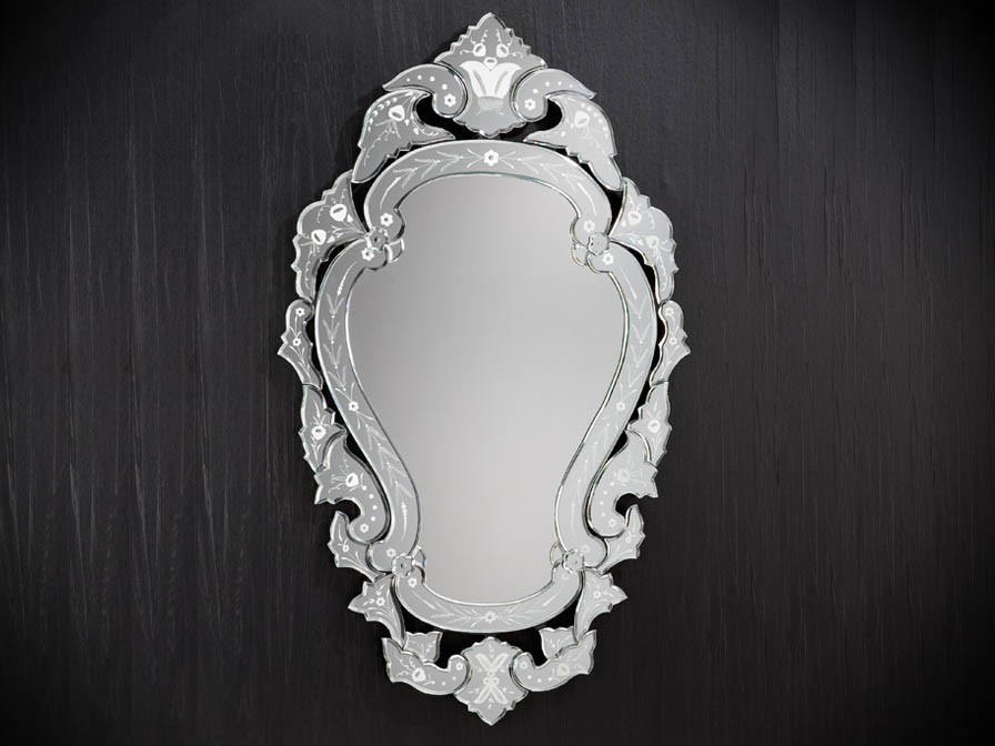El blog de io espejos venecianos en el ba o for Espejos venecianos