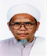 TIMBALAN SYEIKHUL MAAHAD II