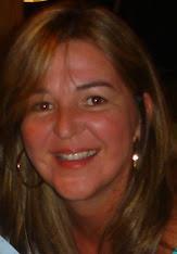 Professora Gismália