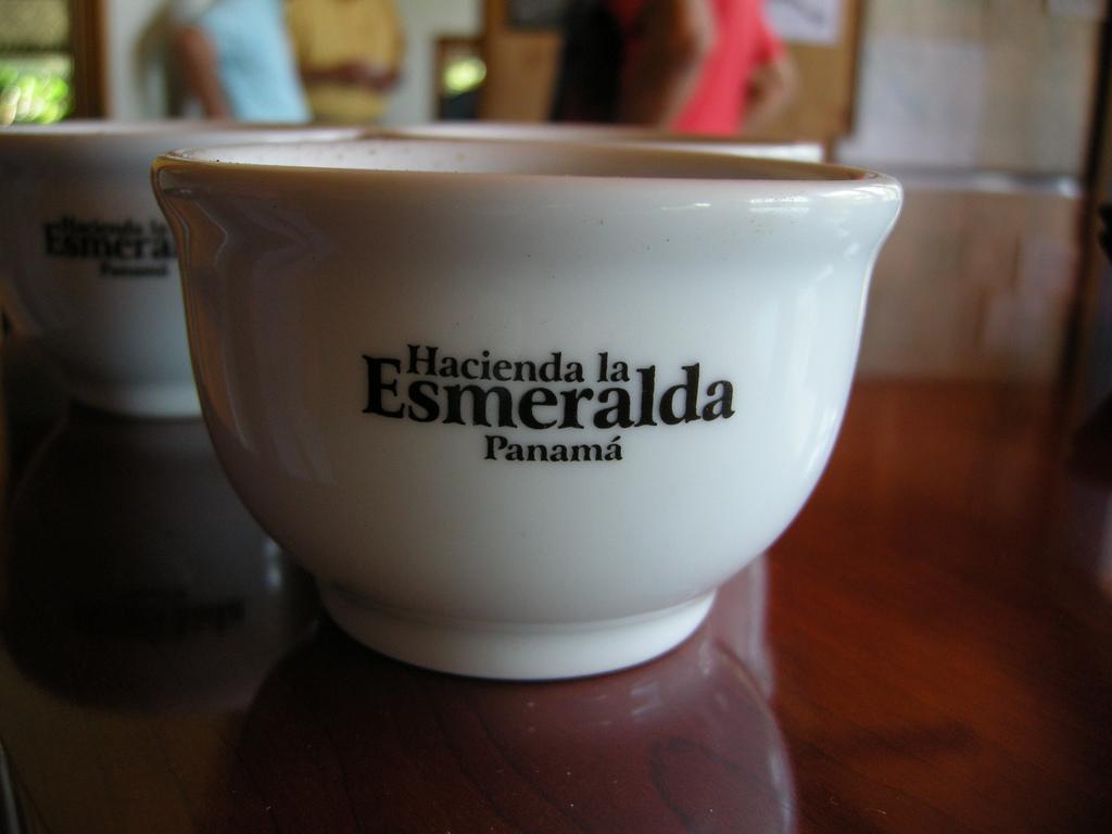 [Esmeralda1]