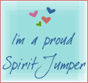 SpiritJumpers