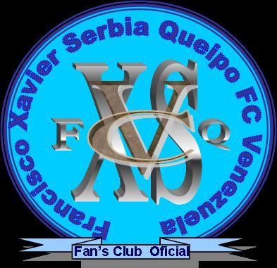 FXSQ FC Venezuela