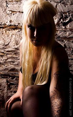 Sarah DeVenne Photography