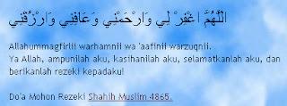 Do%2527a+Rezeki+Shahih+Muslim+4865.bmp
