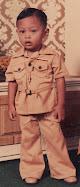 Mohd Ezli (30-01-1980)
