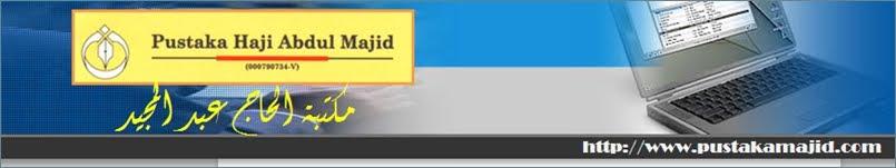 pustakamajid.com