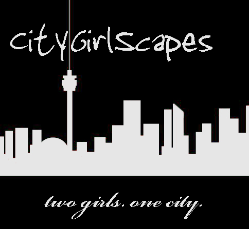 citygirlscapes