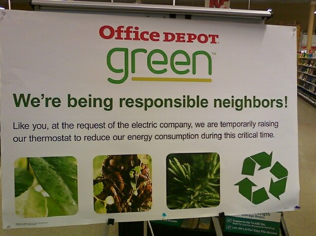 office depot leads in green Dixon phano nontoxic china markers green lead at office depot & officemax now one company.