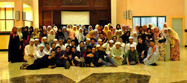 IIUM Medical 13th Legacy