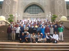 Darul Qur'an Gen7
