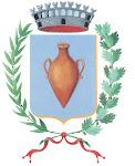 Patrocinio Comune Ruvo di Puglia