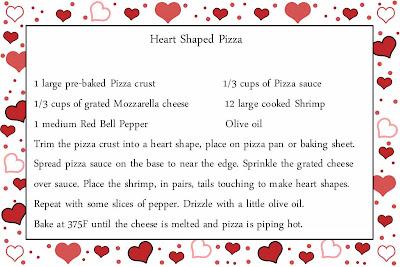 http://craftythisandthat.blogspot.com/2010/01/heart-shaped-pizza.html